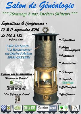 salon-genealogie-crespin-valenciennes-tourisme.jpg