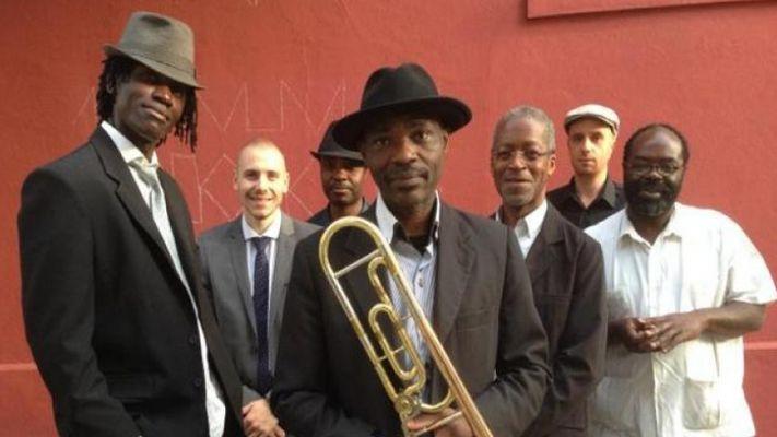 african salsa orchestra.jpg