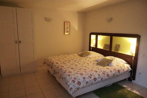 chambre de Marceline 2.JPG