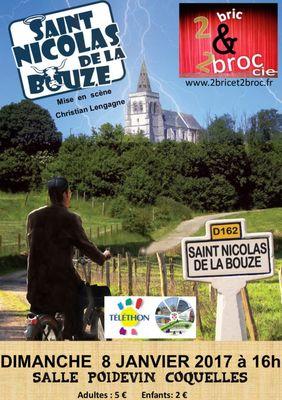 Affiche-saint-nicolas-de-la-bouz-coquelles-636x900.jpg