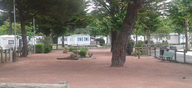 Camping Les Salières - Saint Martin de Ré (5).jpg