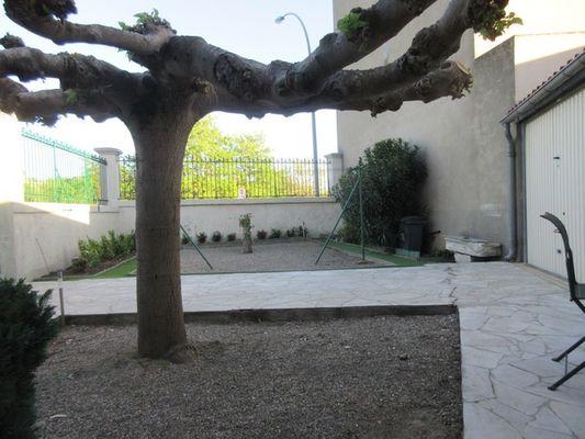 Carcassonne City Break (5).JPG