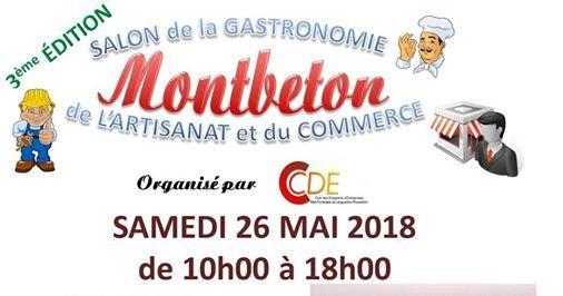 26.05.2018 Salon de la gastronomie.jpg