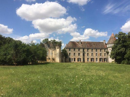 Abbaye de la Réau ©Noémi Brunet (3).jpg