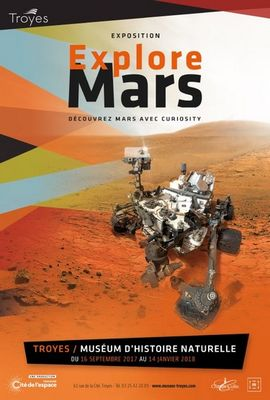 Explore Mars Expo muséum-.jpg