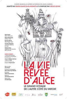 ALICE - Affiche 40x60 Intemporelle HDEF_000001 (1).jpg