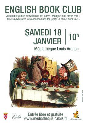 English book club médiathèque louis aragon 18 janvier.jpg