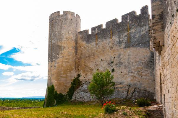 Château de Beaucaire4.jpg