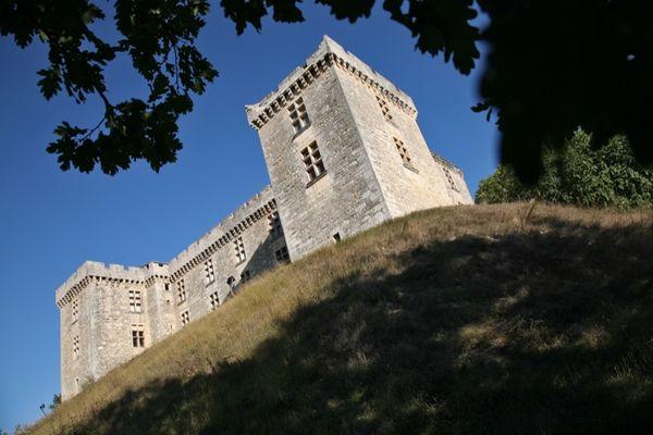 Château de Grézels--Lot Tourisme - J. Morel.jpg