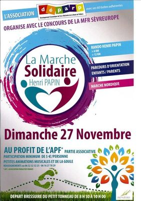 161127_bressuire_marchesolidaire.jpg