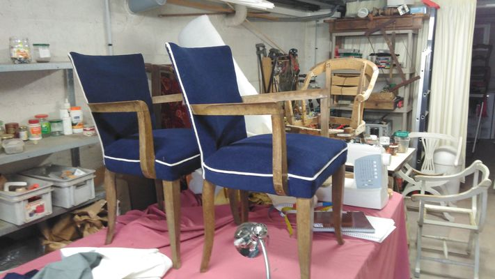 Restauration fauteuils - Madeleine Dewael - @Dewael (2).jpg