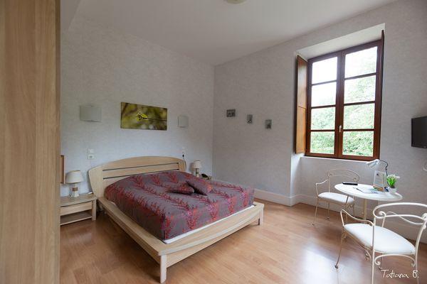 moutiers-sous-chantemerle-hotel-donaine-de-chantemerle-chambre2.jpg