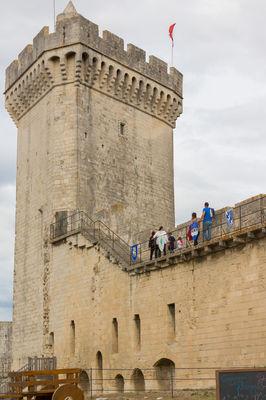 Château de Beaucaire13.jpg