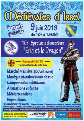 medievales d'issel.jpg