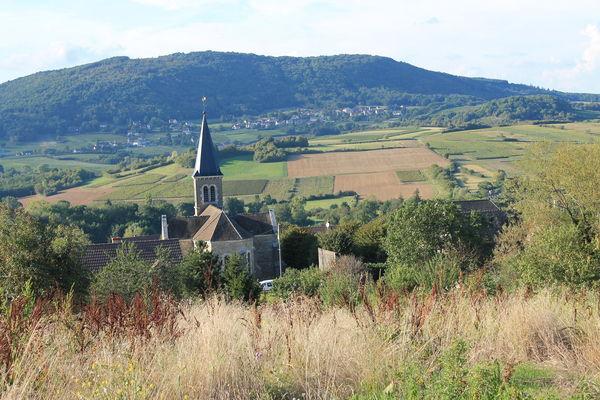 Saint-Denis-de-Vaux-Vallee-paysages-OT (6).JPG