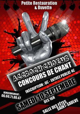 concours-de-chant-saintsaulve-valenciennes-tourisme.jpg