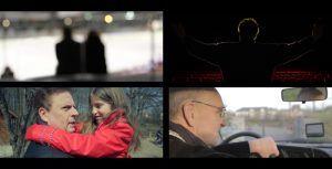 cine-debat-camera7-saint-saulve-valenciennes-tourisme.jpg