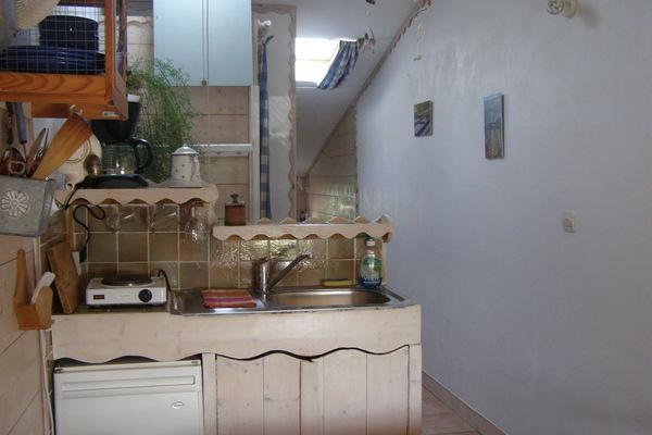 photo chambre 002.JPG