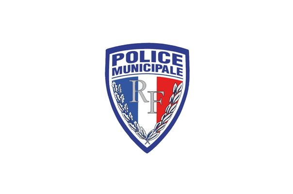 Police_La_Roche_Posay.jpg