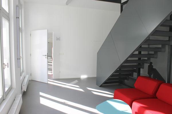 Maison_du_design_Mons©Tim Van De Velde  TVDV Photography (27).JPG