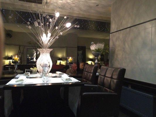 Valenciennes - Les Arcades - Hotel - Restaurant (3) - 2018.jpg
