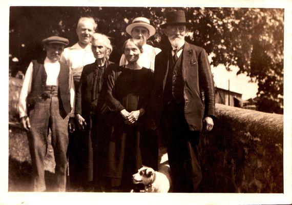 Auguste-Paul RENOUARD (à droite).jpg