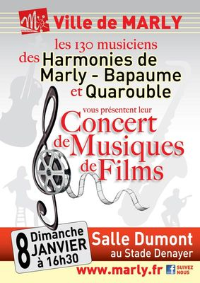 concert-musique-films-marly.jpg