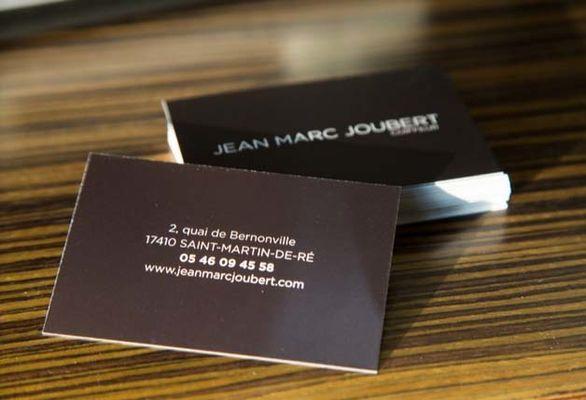 jeanmarc-joubert-coiffure-saintmartindere-iledere-5.jpg