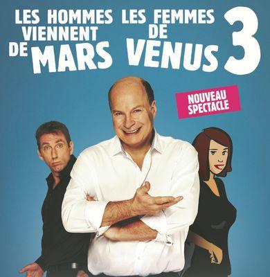 mars-et-vénus-ok.jpg