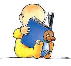 lecture bébé.jpg