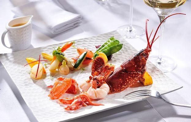 menu-homard-restaurant-au-vieux-pressoir © Auberge du lac.jpg