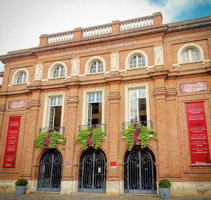 Théâtre olympe_@Anne Lacroux-Escur.jpg