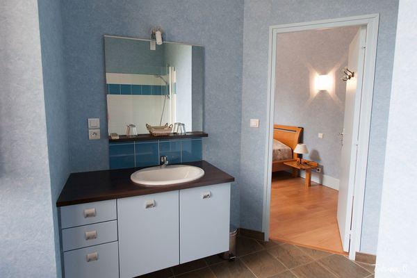 moutiers-sous-chantemerle-hotel-donaine-de-chantemerle-salle-de-bain.jpg