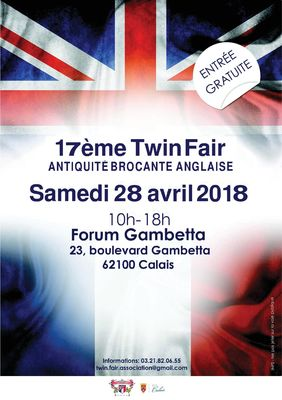 Twin fair 28 avril.jpg