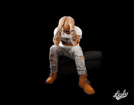 Lesly Ja DJ Advance Produxion Incorruptibl 26 mai.jpg