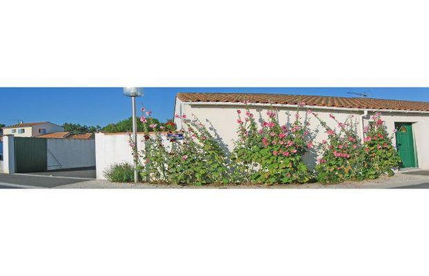 lespouzereaux-laflotte-chambre-facade-6.jpg