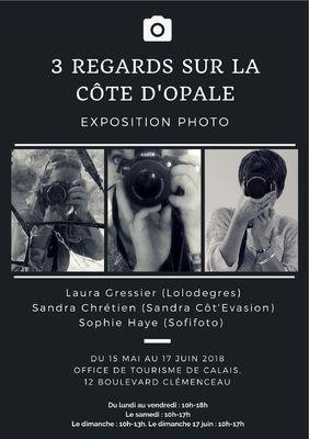 expo 3 regards sur la Côte d'Opale 15 mai 17 juin.jpg