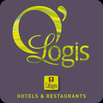 OLOGIS_LOGO_CARRE.jpg