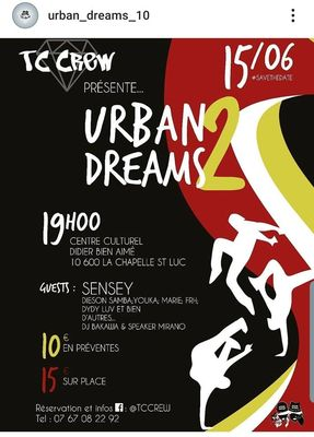 15 juin - Urban dreams 2.jpg