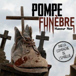 30.11.2019 Pompe-Funèbre.jpg
