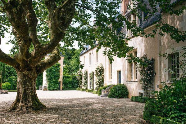 Domaine de Poulaines-9851.jpg