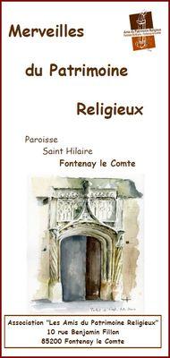 merveilles_du_patrimoine_religieux__048577300_1130_01072014.jpg