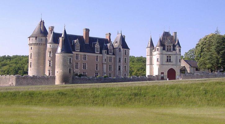 Vue-Château-M.jpg