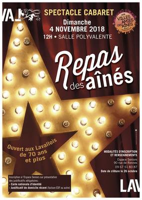 REPAS DES AINES 2018 (002).jpg