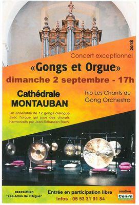 02.09.2018 concert gong et orgue.jpg
