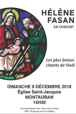 09.12.2018 Hélène Fasan.JPG