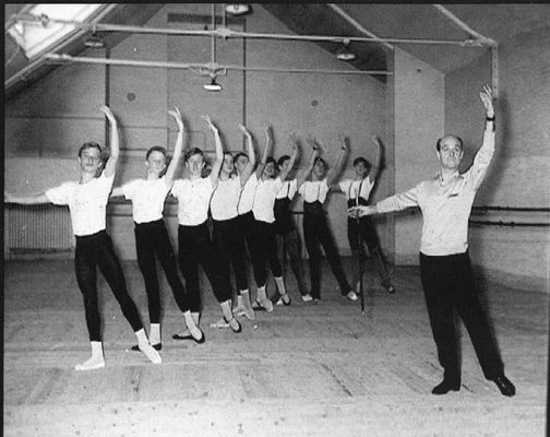 école danse.jpg