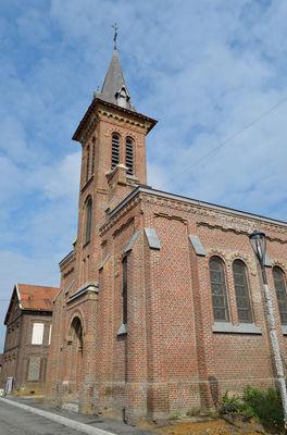 église tiers_1 2016.JPG