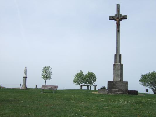 croix de virine.jpg