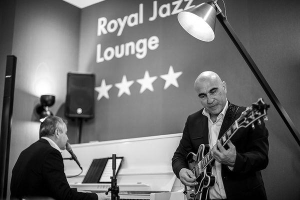royal jazz bar antibes_27.jpg